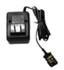 adapter zasilania do detektora gazów GasAlertQuattro