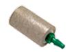filtr cząstek stałych do detektora gazów