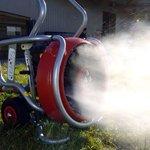 adapter mgły wodnej