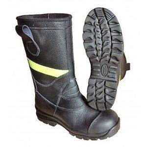 Buty strażackie Brandbull 005