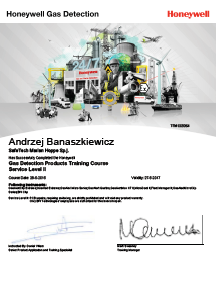 Honeywell training Level II b.jpg