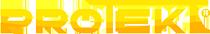 Protekt_Logo-www