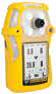 filtr dodatkowy do detektora gazów GasAlertQuattro