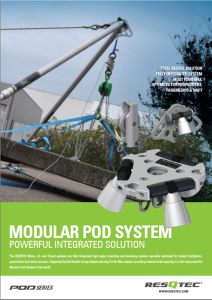 systemy PODframe