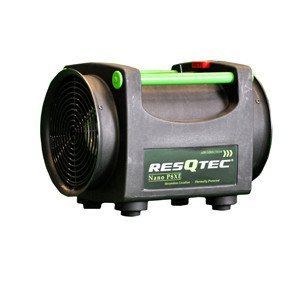 compact-airblast