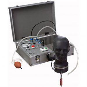 Draeger Test-it 4100