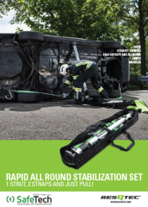 Rapid Allround stabilization set flye framer.pdf