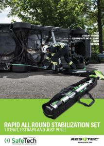 Rapid Allround stabilization set flye framer.pdf