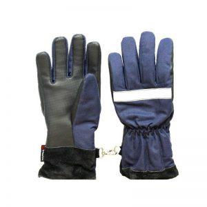 Rękawice Holik Proline ECO
