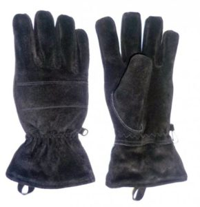 Rękawice Holik Komfort Eco