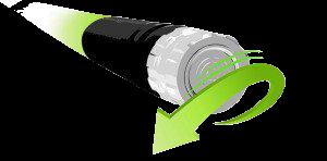 NeoIcoon01-300x148