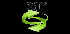NeoIcoon02-300x148